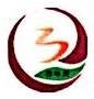 北京美格芙供应链管理有限公司 最新采购和商业信息