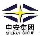 辽宁申安亚明照明科技有限公司 最新采购和商业信息