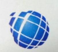 沈阳长讯伟创电子工程有限公司 最新采购和商业信息
