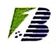 上海易布绿能汽车服务有限公司