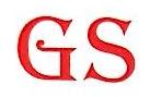 广州古色皮具有限公司 最新采购和商业信息