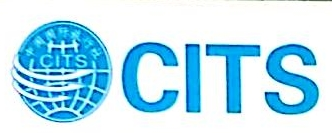 桂林中国国际旅行社有限责任公司南宁分社 最新采购和商业信息