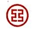 中国工商银行股份有限公司上海市孙桥支行 最新采购和商业信息