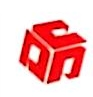 萍乡市大帮建材服务有限公司 最新采购和商业信息