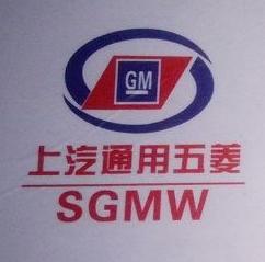 抚州市正达汽车贸易运输有限公司 最新采购和商业信息