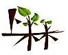 昆山尚林纺织品有限公司 最新采购和商业信息