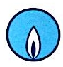 建平港华燃气有限公司 最新采购和商业信息