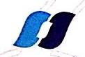 北京华信保险公估有限公司 最新采购和商业信息