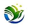 南京英吉恩教育信息咨询有限公司 最新采购和商业信息