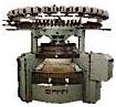 绍兴柯桥盛林针纺有限公司 最新采购和商业信息