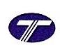 福州铁信科技有限公司 最新采购和商业信息
