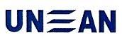 浙江久丰铝业有限公司 最新采购和商业信息