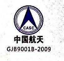四川渝拓橡塑工程有限公司 最新采购和商业信息