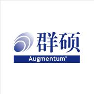 群硕软件开发(上海)有限公司 最新采购和商业信息