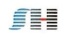 上海森骅医疗器械有限公司 最新采购和商业信息