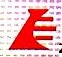 江西金峰矿业有限公司 最新采购和商业信息