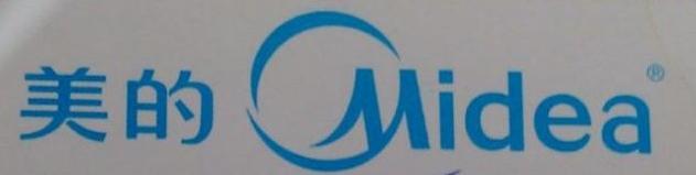 北京景辉金舟制冷设备有限公司 最新采购和商业信息