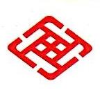 武汉刊江建筑安装有限公司 最新采购和商业信息