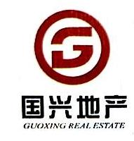 北京能源房地产开发有限责任公司 最新采购和商业信息