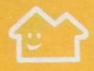 武汉家万顺房地产顾问有限公司 最新采购和商业信息