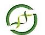 上海邦禾生物技术有限公司