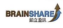 上海铂立营销策划有限公司 最新采购和商业信息