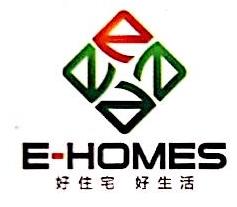 苏州易建科技住宅制造有限公司 最新采购和商业信息