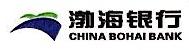 渤海银行股份有限公司杭州凤起支行 最新采购和商业信息