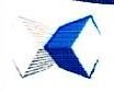 西双版纳新劲工贸有限公司 最新采购和商业信息