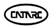 中汽中心盐城汽车试验场有限公司 最新采购和商业信息
