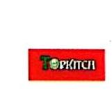 广州拓奇厨房设备有限公司 最新采购和商业信息