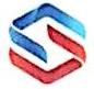 杭州顺治科技股份有限公司 最新采购和商业信息