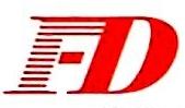 厦门福都贸易有限公司 最新采购和商业信息