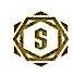 佛山市苏菲玛索建材有限公司 最新采购和商业信息