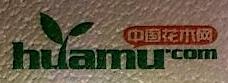 河南度网科技股份有限公司 最新采购和商业信息