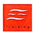 上海智盈过滤器材有限公司 最新采购和商业信息