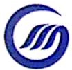 贵州水投水务有限责任公司 最新采购和商业信息
