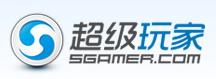 武汉超级玩家科技股份有限公司 最新采购和商业信息