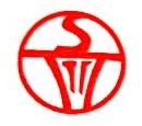 沈阳维现油品测试仪有限公司 最新采购和商业信息