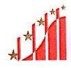 江苏苏信测绘有限公司 最新采购和商业信息
