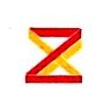 杭州卓禧投资管理有限公司 最新采购和商业信息