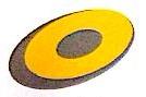 苏州市德力商品混凝土有限公司 最新采购和商业信息