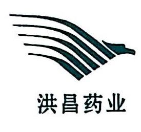 深圳市洪昌药业有限公司 最新采购和商业信息