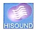 台州市海盛制药有限公司 最新采购和商业信息
