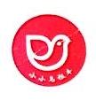 济南小小鸟汽车服务有限公司 最新采购和商业信息