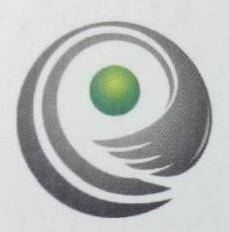 深圳市金鹰纺织有限公司 最新采购和商业信息