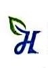 武汉海麟信息技术有限公司 最新采购和商业信息