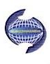 武汉辉瑞众恒科技发展有限公司 最新采购和商业信息