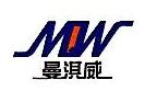 常州曼淇威焊接材料有限公司 最新采购和商业信息