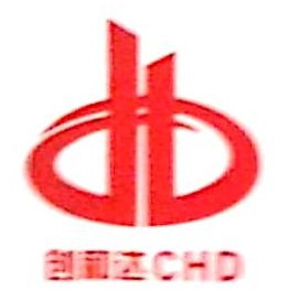 东莞市创和达纺织品有限公司 最新采购和商业信息